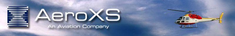 Aeroxs Inc.