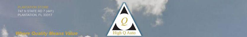high-q-auto