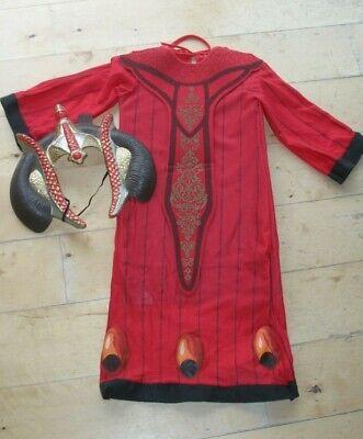 r Wars Königin Prinzessin Amidala Padme, 110, 116, 122, TOP (Padme Kostüme)
