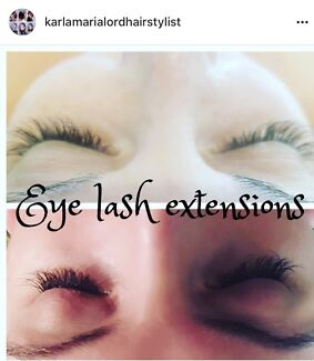 Hair extensions in cairns region qld gumtree australia free eyelash extensions pmusecretfo Image collections