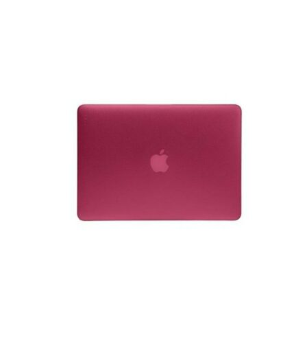 "Incase Hardshell Case Dots For MacBook Air 13"" - Pink Sapphi"