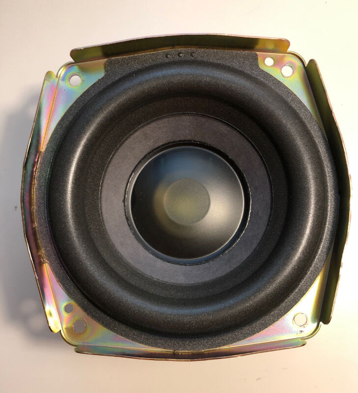 NISSAN PATHFINDER BOSE SUBWOOFER 🔊 Replacement Fully Tested And Working 👈