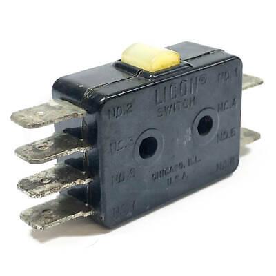 TVS DIODE 16V 26V SOD123FL Pack of 100 SMF16A-TP