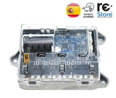 Controladora placa base para patinete eléctrico XIAOMI M365 /Pro, 1S, centralita