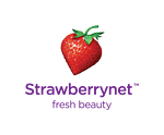 strawberrynetau_bestdeals