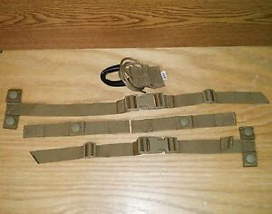 Eagle-Industries-SPC-scalable-plate-carrier-strap-and-release-buckle-kit