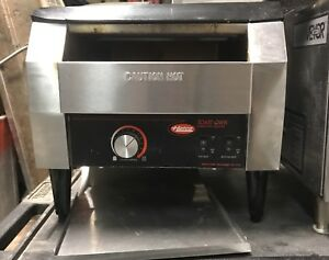 Star toaster oven