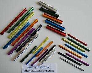 Bagues-oiseaux-en-metal-CANARIS-EXOTIQUE-GRANDES-PERRUCHES-2-5-3-4-et-6mm