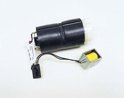 Ge Critikon Dinamap Carescape Part - Pump Solenoid Assembly 2035148-001