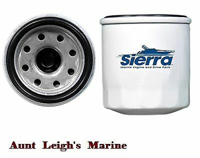 Oil Filter for Yamaha 4-Cycle Outboard (15 - 115 HP) 18-7911-1 5GH-13440-00-00