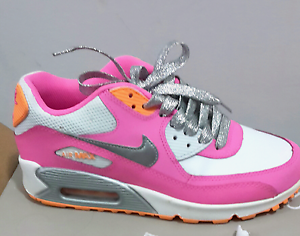Limited edition nike air max Canterbury Canterbury Area Preview