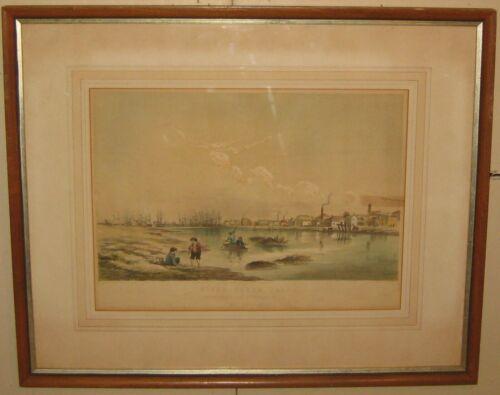 Antique 1853
