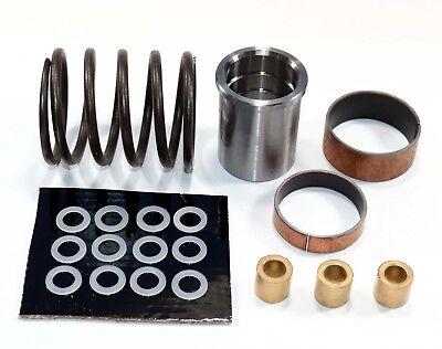 Kawasaki Mule Drive Converter / Drive Clutch Rebuild Kit