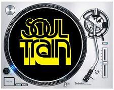 Stanton Funk DJ Slipmats  Turntable Slip Mats Technics