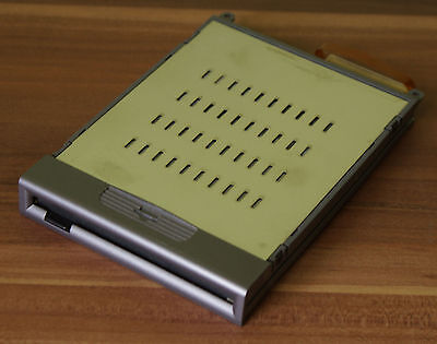 GERICOM MASTERPIECE 2440 VGA TREIBER WINDOWS XP