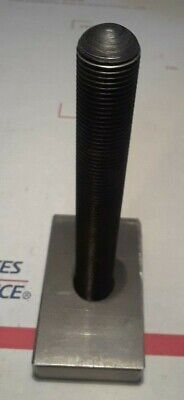 T-bolt For Aloris Axa Super Precision Tool Post Lathe Swing Up To 12
