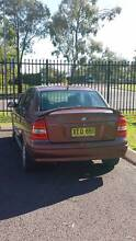 2000 Holden Astra URGENT SALE Ellenbrook Swan Area Preview