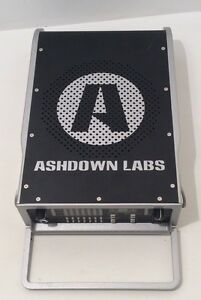 Ashdown Superfly 500w Bass Amp