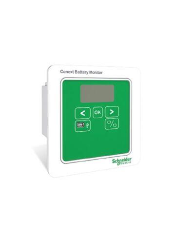 Schneider Electric 865-1080-01 Conext Battery Monitor RNW865108001