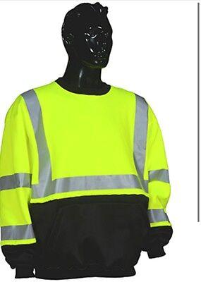 Разное Commander CSSW-301 Long Sleeve Safety