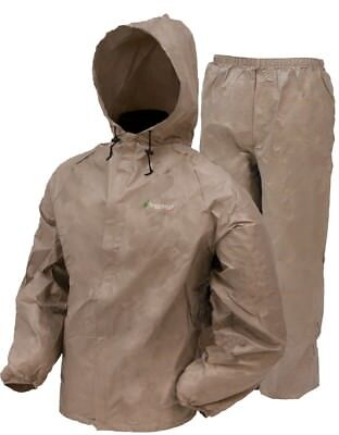 77927a03ccd45 Coats   Jackets - Waterproof Breathable - 4 - Trainers4Me