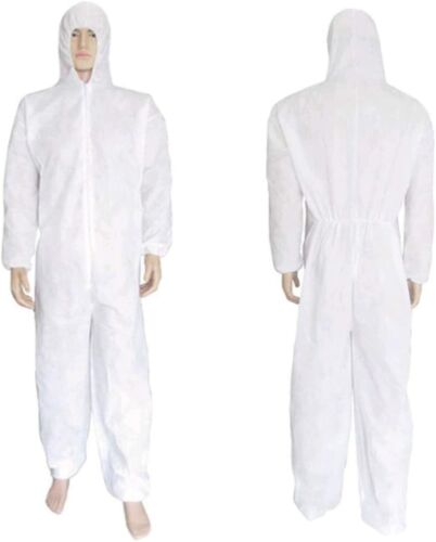 Disposable Automotive Painters Suit, Coveralls, Painting, Spray, Overalls, PPE