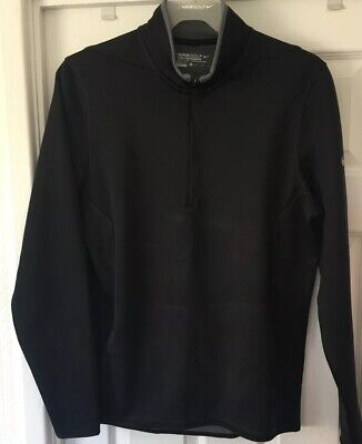 Mens Nike Golf Thermal Jacket Tour Performance Size M