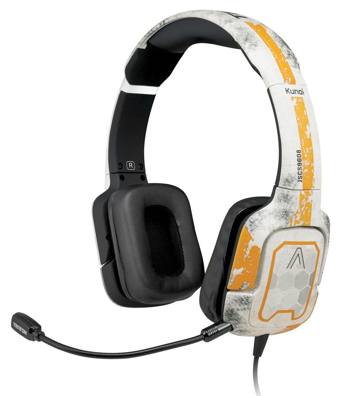 Top 10 Xbox 360 Gaming Headsets | eBay