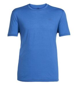 Merino Wool Icebreaker Tops XL
