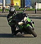 soulie-biker