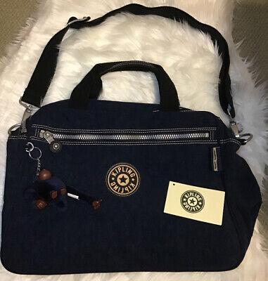 KIPLING Handbag Shoulder Crossbody Bag