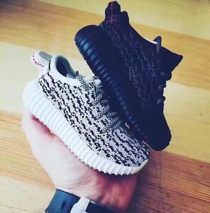 Looking for Yeezy 350 Infant Sydney City Inner Sydney Preview