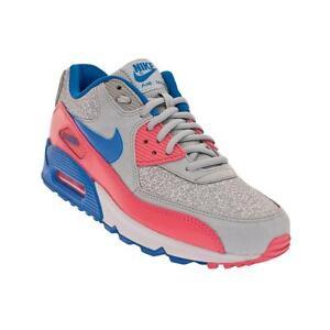 newest 9174e 8ce11 promo code air max 90 mens nike grey sky blue shoes 60b42 5657e  aliexpress  womens nike air max trainers 8df2e b442b