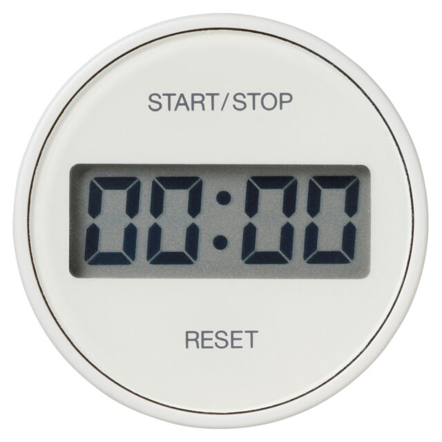 muji kitchen dial-type kitchen timer from japan | ebay
