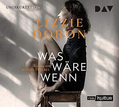 Lizzie Doron im radio-today - Shop