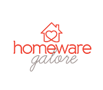 Homewares Galore