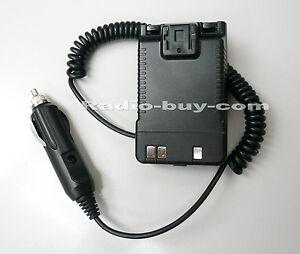 GCA-103, Battery Eliminator for Yaesu,VX-8R/8DR/8GR,FT-1DR,FNB102,vertex charger