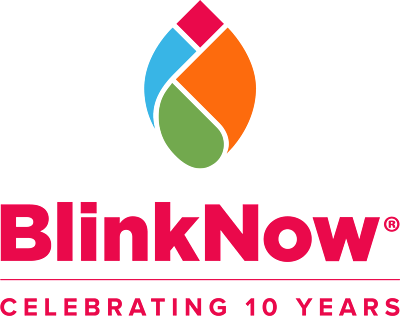 BlinkNow Foundation