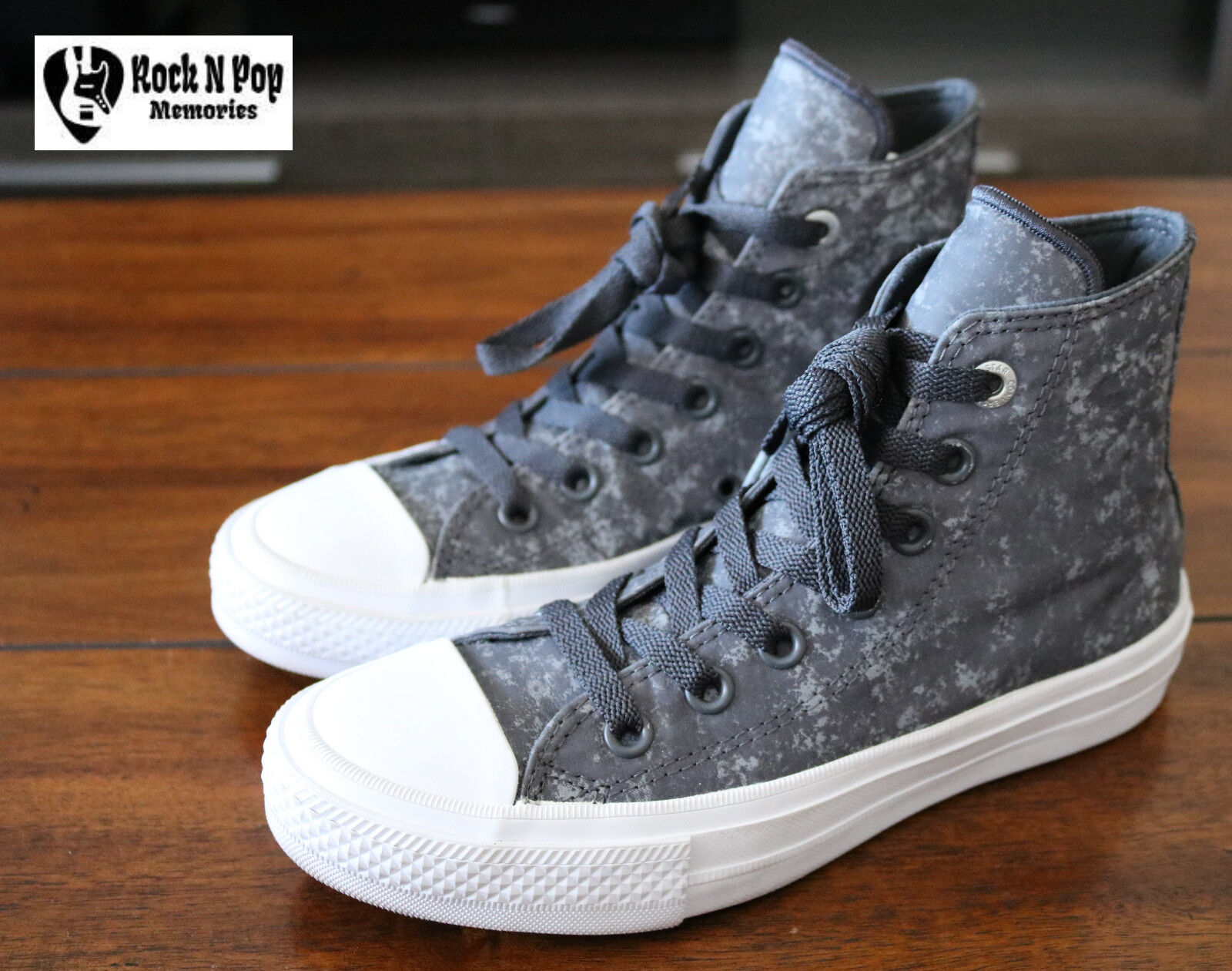 Best Place To Get Discount Men Converse shoes Up To 60