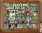 Vanity, Perfume & Shaving Collectables