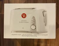 PC Toaster Brand New in Box