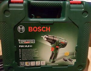 Bosch-Akku-Bohrschrauber-Lithium-Ionen-PSR-Easy-LI-10-8V-1-5-Ah