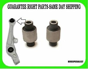 Product 169 as well Index besides Rear Lower Control Arm Bushing additionally Work Meister S1 besides 723831 1990 Nissan Patrol GQ Patrol. on nissan control arm