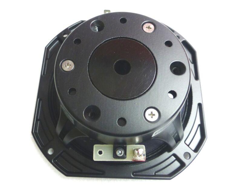 """Eighteen Sound / 18 Sound 6NM410  6"""" Mid-Range Neodymium Speaker Line Array"""