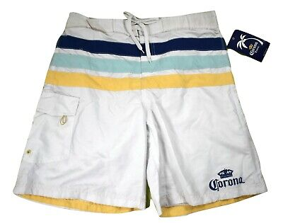 4f5500f999 Men - Swimming Trunks - 6 - Trainers4Me