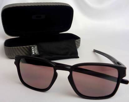 oakley latch australia