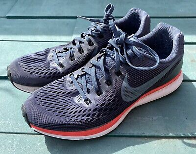 Nike Zoom Pegasus 34 Uk 7.5