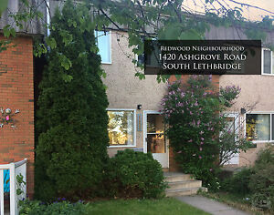 For rent: Trendy Southside Townhouse (1420 Ashgrove Road)