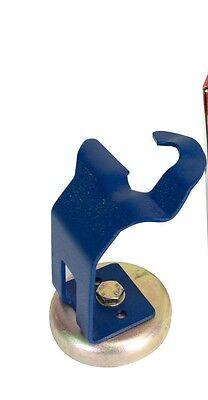 Magnetic Mig Gun Torch Stand Holder Welding Holder