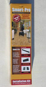 Laminate Flooring Installation Kit Ebay